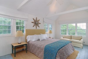 282_Further_Ln_GuestHouseBedroom