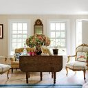 Artist's Hamptons Cottage Done Right